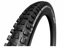 pneu Michelin Rock R2 Enduro AV TS