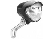 éclairage AV LED b&m Lum IQ Avy 6-42V DC