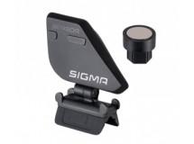 kit émetteur cadence pédalage STS Sigma