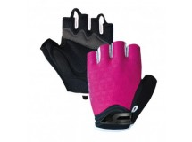 gants courts Chiba Lady Air Plus