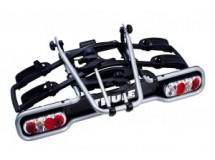Porte vélo AR EuroRide 940