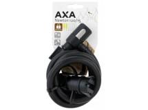 antivol spirale AXA Newton 120