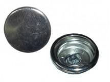 bouton-pression p. capote XLC Duo/Mono
