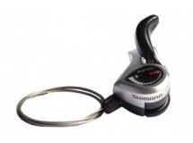 manette Shimano Tourney SLTX50NL