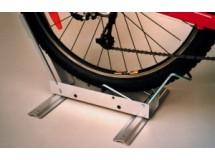 présentoir pour vélos de 20 à 28