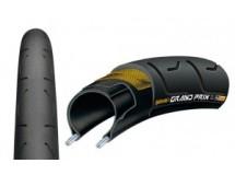pneu Conti Grand Prix TS