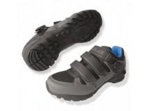 chaussures AllMtn XCL CB-M09