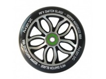 roue PU Madd Gear MFX Switchblade