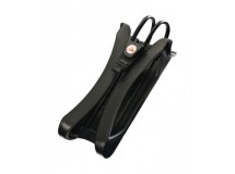 Support p.antivol pliable Trelock FS 455