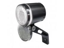 éclairage AV LED Trelock Bike-i Veo