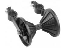bobine de support p. pieds d'exposition