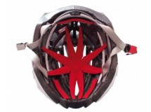 kit rembourrage casque MARIPOSA OctoPlus