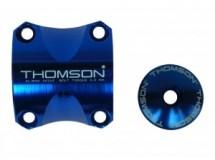 kit capot Thomson
