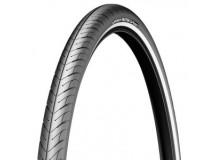 pneu Michelin Protek Urban TR