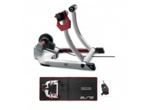 home-trainer Elite Qubo PowerMag SmartB+
