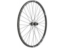 roue AR DT Swiss H 1950 Classic 29'/25mm