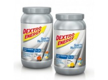 Carbo Mineral Drink Dextro Energy