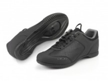 chaussures XLC Lifestyle CommunityCB-L06