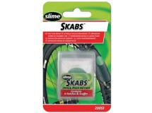 kit de rustines Slime Skabs