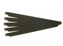 lames de scie de rechange pivot carbone