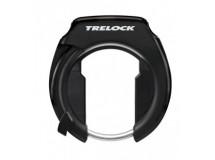 antivol cadre Trelock