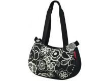Sac à main Style Bag