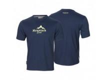 T-shirt Bergfieber MTN`SOUL