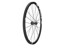 roue AV Sram Rise 60 27.5' &34 TR tubel.