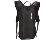sac d'hydratation Thule Up Take 4l