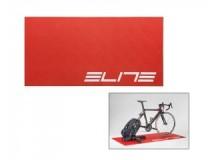 tapis d'entraînement Elite