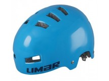 casque Limar 360° Teen