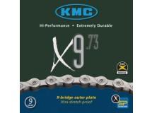 Chaîne KMC X-9-73
