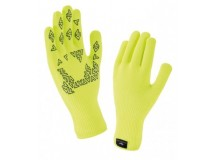 gants SealSkinz Ultra Grip Route