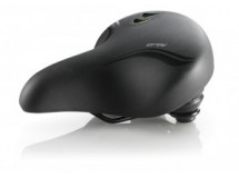 selle ville XLC All Season SA-A26