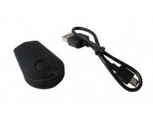 clé électronique NFC E-Key Trelock