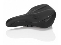 selle XLC City Everyday III