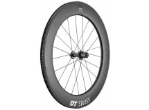 r. AR DT Swiss ARC1400 Dicut 80 28'/17mm