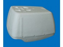 insert réfrigérant Touring-Tresor