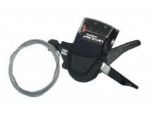 manette Shimano Acera SLM 3000