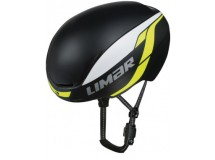 casque Limar 007 Triathlon
