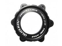 adaptateur Centerlock