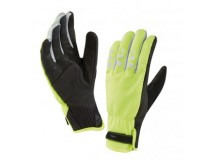 gants SealSkinz AllWeather Cycle XP