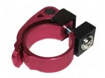 collier serrage Hudora Big Wheel Air 205