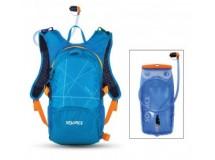 sac à dos à poche à eau Source Fuse2 +6l