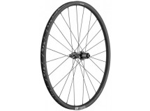 r.AR DTSwiss CRC1400 Spline24DB 28'/22.5