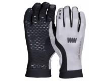gants Dark 3.0 Wowow réfléchissants