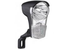 éclairage LED à dynamo Uni LED