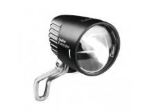 éclairage LED b&m Lumotec IQ OneFive