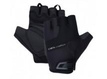 gants Gel Comfort court