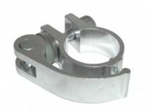 collier de serrage Fuzion Sport 4 wheel